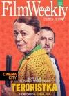 FilmWeekly 4/2019