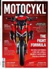 Motocykl 12/2019