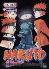 Naruto 45/2019