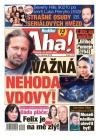 Nedělní Aha! 10/2019
