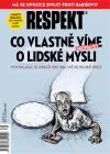 Respekt 31/2019