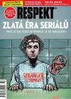 Respekt 32/2019