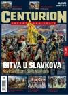 Centurion sběratelská edice