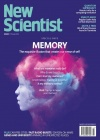 New Scientist - UK Edition 3201