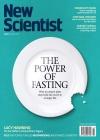 New Scientist - UK Edition 3200