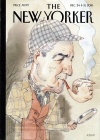 The New Yorker 1/2019