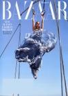 Harper's Bazaar USA 1/2019