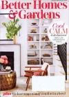 Better Homes & Gardens  1/2019