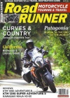 Roadrunner Motorcycle Cruising&Tour 1/2019