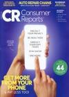 Consumer Reports 1/2019
