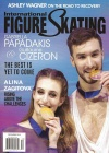 International Figure Skating 1/2019