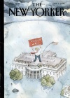 The New Yorker 3/2019