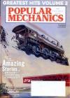Popular Mechanics 1/2019