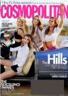 Cosmopolitan USA 3/2019