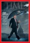 Time Magazine 13/2019
