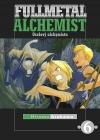 Fullmetal Alchemist 6/2019