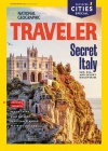 National Geographic Traveler 1/2019