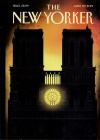 The New Yorker 5/2019