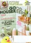 Good Housekeeping 4/2019