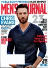 Men's Journal 1/2019