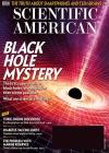 Scientific American 1/2019