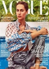 Vogue USA 1/2019