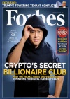 Forbes 2/2019