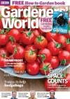 BBC Gardeners' World 1/2019