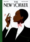 The New Yorker 6/2019