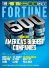 Fortune Magazine 1/2019