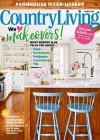 Country Living US 1/2019