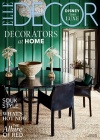 Elle Decor 2/2019