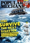 Popular Mechanics 2/2019