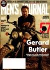 Men's Journal 2/2019