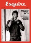 Esquire UK 1/2019