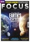 Focus Magazine 1/2019