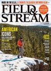 Field & Stream 2/2019