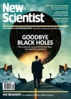 New Scientist - UK Edition 1/2019