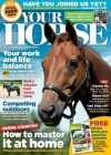 Your Horse 1/2019