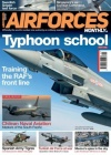 Airforces Monthly 1/2019