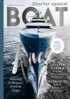 Boat international 1/2019