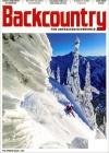 Backcountry 2/2019