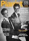 Pianist Magazine 1/2019