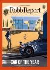 Robb Report 3/2019