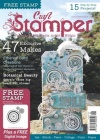 Craft Stamper 1/2019