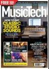 Music Tech Magazine 1/2019
