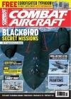 Combat Aircraft 1/2019