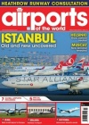 Airports of the World 1/2019
