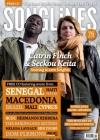 Songlines - the world music magazine 1/2019