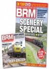 British Railway Modelling 1/2019